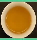 山のお茶100選ウーロン茶